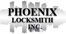 Phoenix Locksmith Inc.