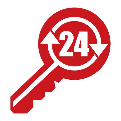 24 hour locksmith. 24/7 Locksmith Services In The Phoenix, Arizona 24 Hour S