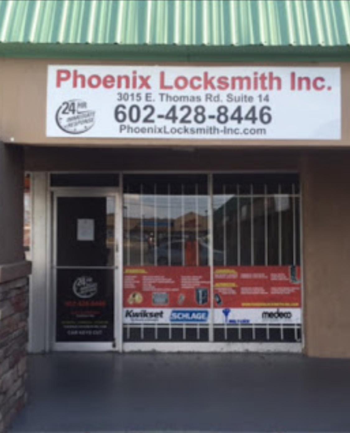 Garage Door Locksmith In Phoenix Garage Locksmith Phoenix Az
