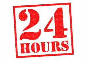 24 hour Phoenix locksmith