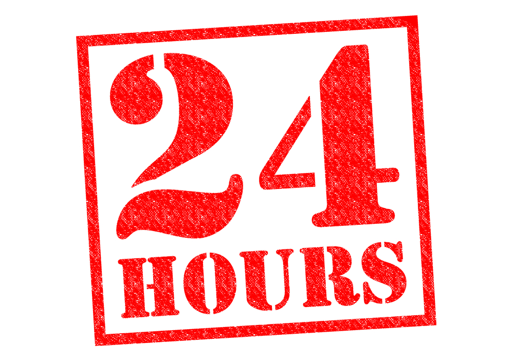 24 hour locksmith. Beautiful Hour 24 Hour Phoenix Locksmith And Hour Locksmith